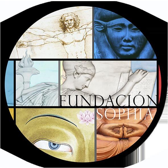 fundacion_b