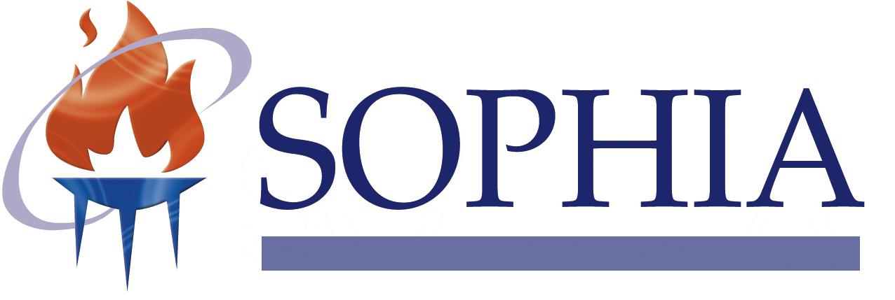 logo_fundacion_sinfondo