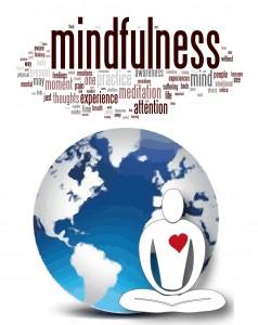 TALLER: MINDFULNESS PARA UNA VIDA PLENA Y FELIZ- NIVEL I @ Fundación Sophia