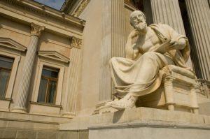 Foro abierto: Filosofía práctica para el s.XXI